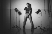 fotografo-alicante (9)