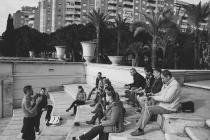 Curso de Fotografía en Benidorm
