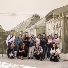 curso-iniciacion-fotografia