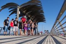Curso de Fotografía Digital - Alicante 2011