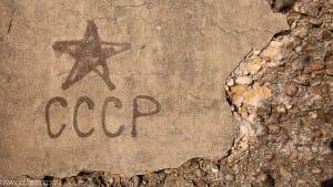 Símbolos comunistas