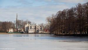 Riga-Letonia