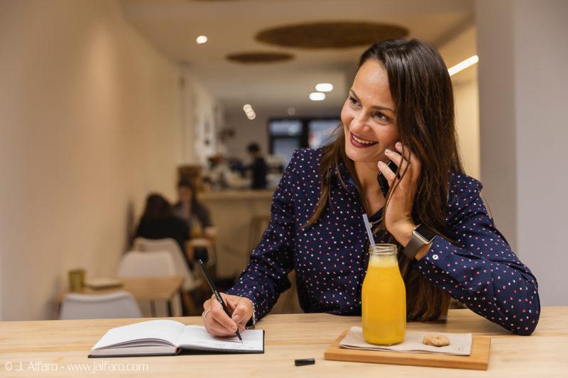 Cómo humanizar tu empresa