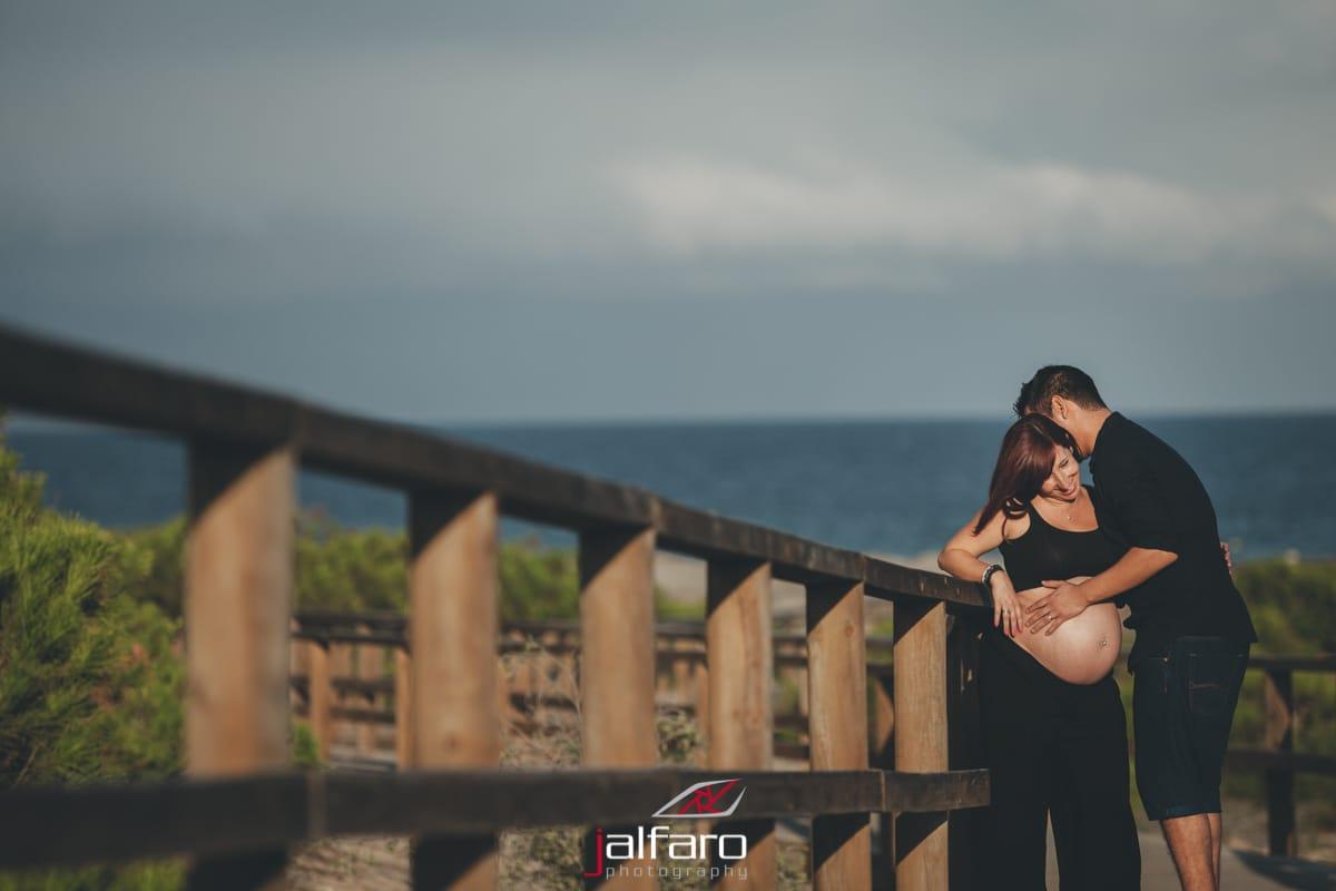 Alba&Chris-Sesion-embarazo-24_mini
