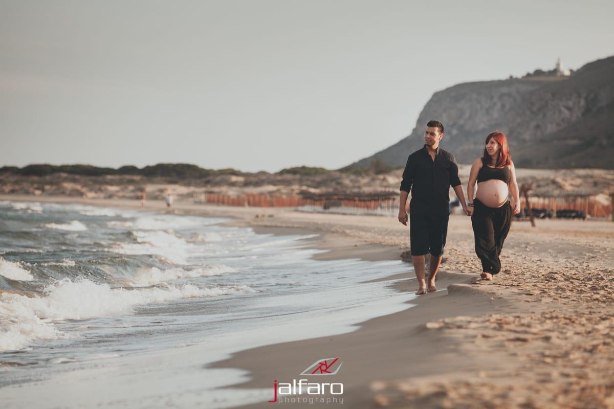 Alba&Chris-Sesion-embarazo-34_mini