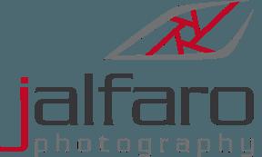 Fotografo Alicante  Novelda | J. Alfaro Fotografia Retina Logo