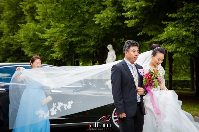 Segundo Fotógrafo - Fotografo de bodas Alicante
