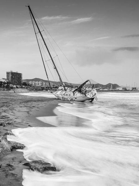 Curso de Fotografía Digital en Alicante