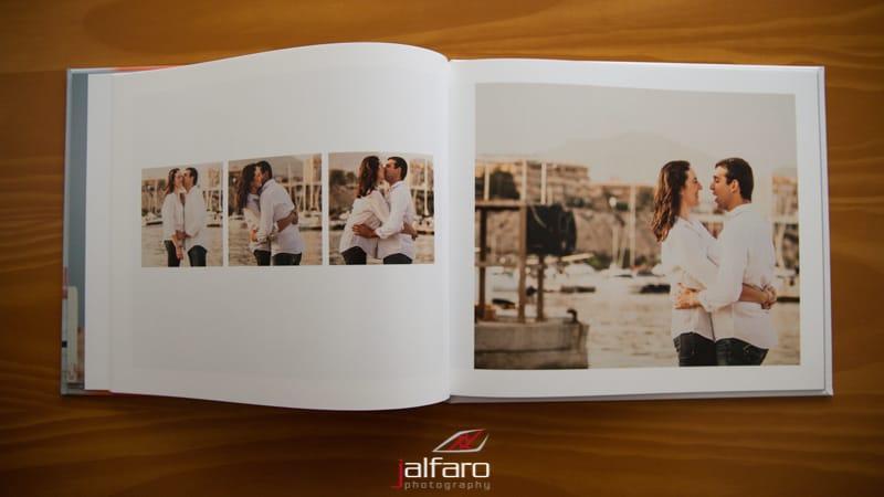 J. Alfaro - www.jalfaro.com