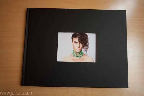 Photobox - Álbum Foto Lujo