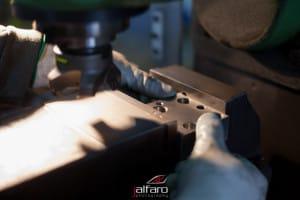 fotografía-industrial-alicante (2)