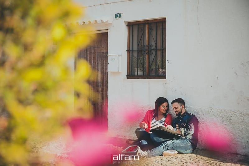 Preboda-Altea-fotografo-alicante-3