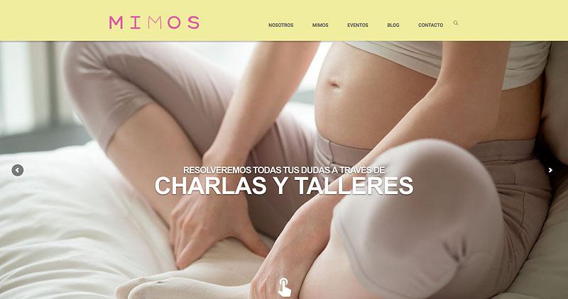 diseño-web-mimos-aspe