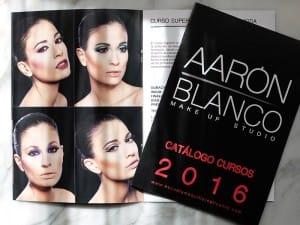 Fotografia para catalogo