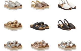 Fotografía de zapatos - Tienda Online