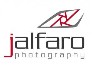 Fotógrafo profesional - Alicante - Novelda - San Juan