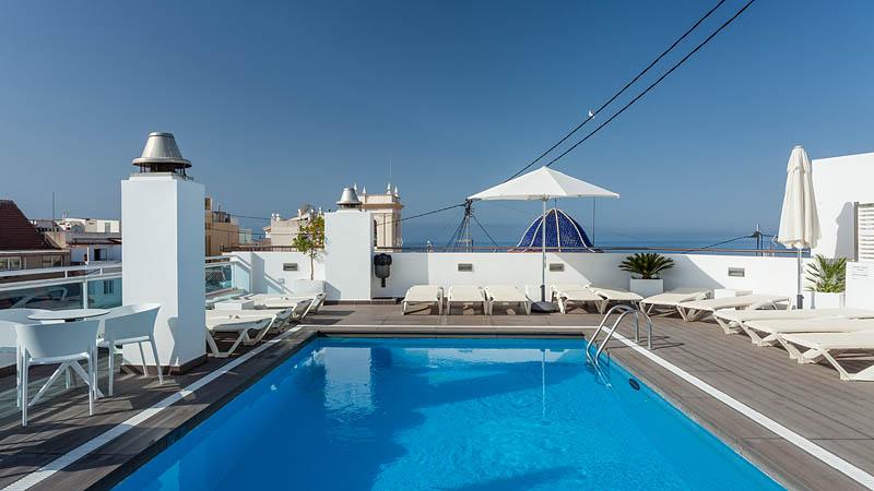 fotos-arquitectura-hotel-centro-mar-4